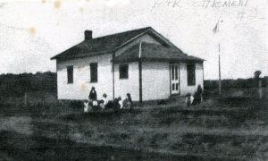 York Settlement School001