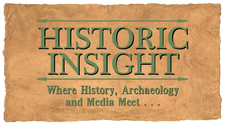 Historic Insight, Inc.