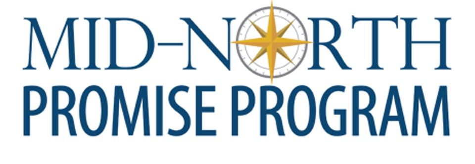 Mid-North Promise Program