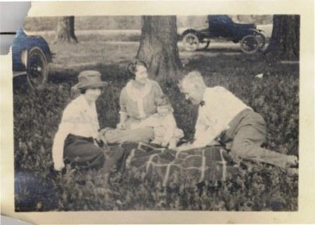 winslow1922