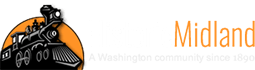 Historic Midland