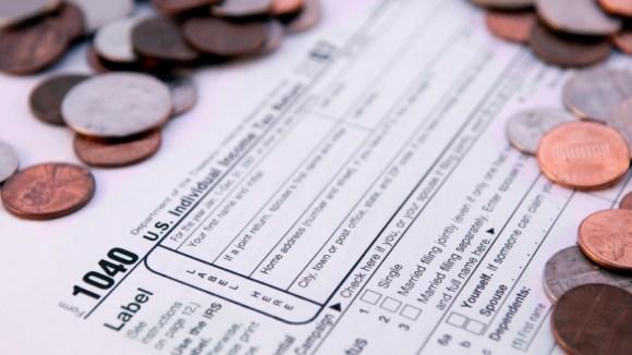 Arkansas Historic Tax Credits