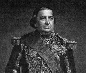 Image result for charles rigault de genouilly