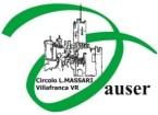 Auser_Villa