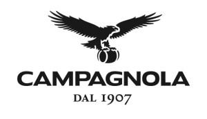 Cantine_Campagnola