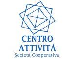 Centro Attività