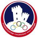 Fondazione_Vivi_Sport_Valeggio
