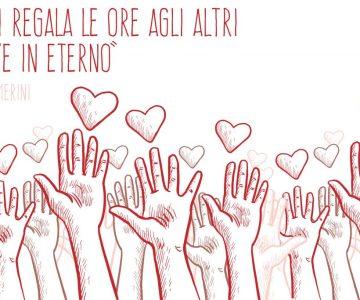 volontariato_aldamerini