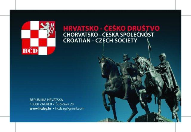 http://hrvatskifokus-2021.ga/wp-content/uploads/2017/06/i2.wp.com_www.historiografija.hr_wp-content_uploads_2017_06_H-c-d.jpg