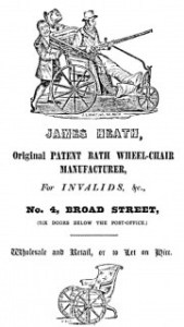 james-heath-bath-chair