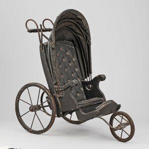 oude-rolstoel