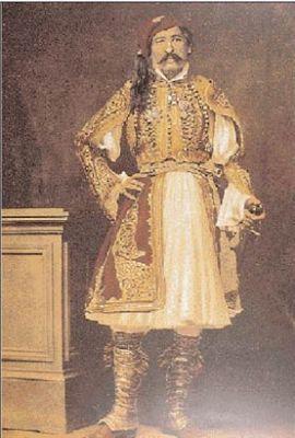 https://i2.wp.com/www.history-of-macedonia.com/coppermine/albums/userpics/10001/normal_general_xatzipetros.jpg