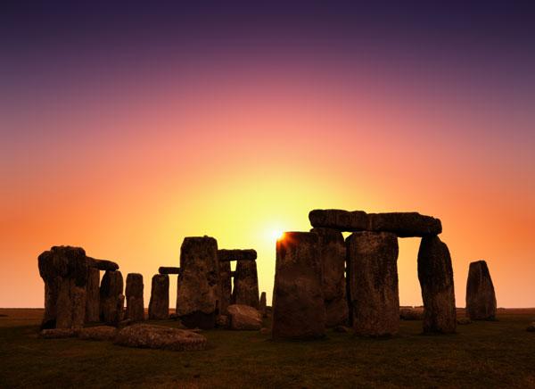 Resultado de imagem para sítios megalíticos
