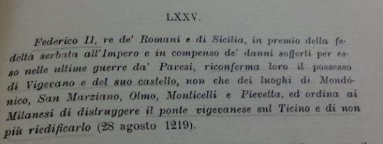 archivio_documenti_1_storico_barbarossa_1