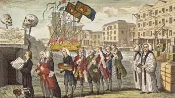 Image result for Stamp Act on the Thirteen Colonies