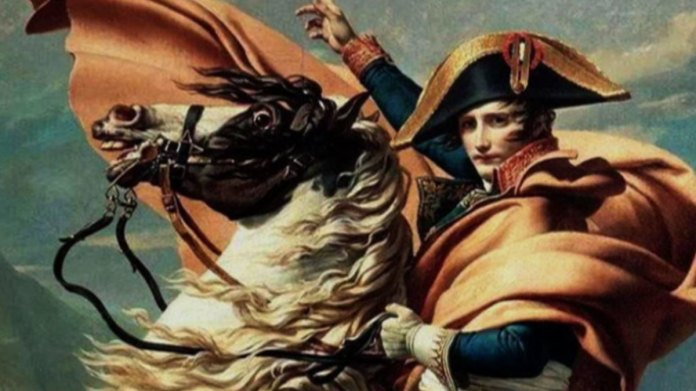 Image result for napoleon
