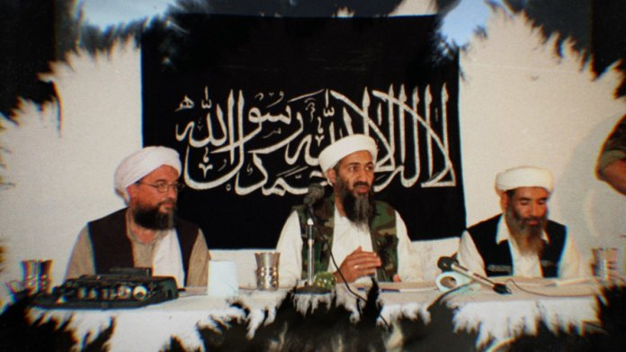 Al Qaeda: Facts About the Terrorist Network and Its History of Attacks -  HISTORY