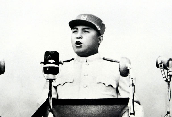https://i2.wp.com/www.history.com/images/media/slideshow/korean-war/kim-il-sung-speaks-at-mass-rally.jpg