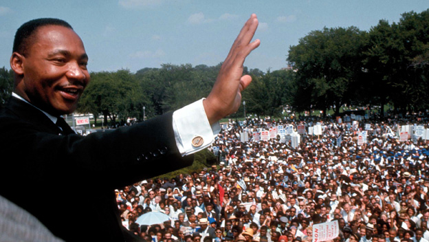 https://i2.wp.com/www.history.com/images/media/video/history_black_history_march_on_washington_sf_1126200/History_Black_History_March_On_Washington_SF_still_624x352.jpg