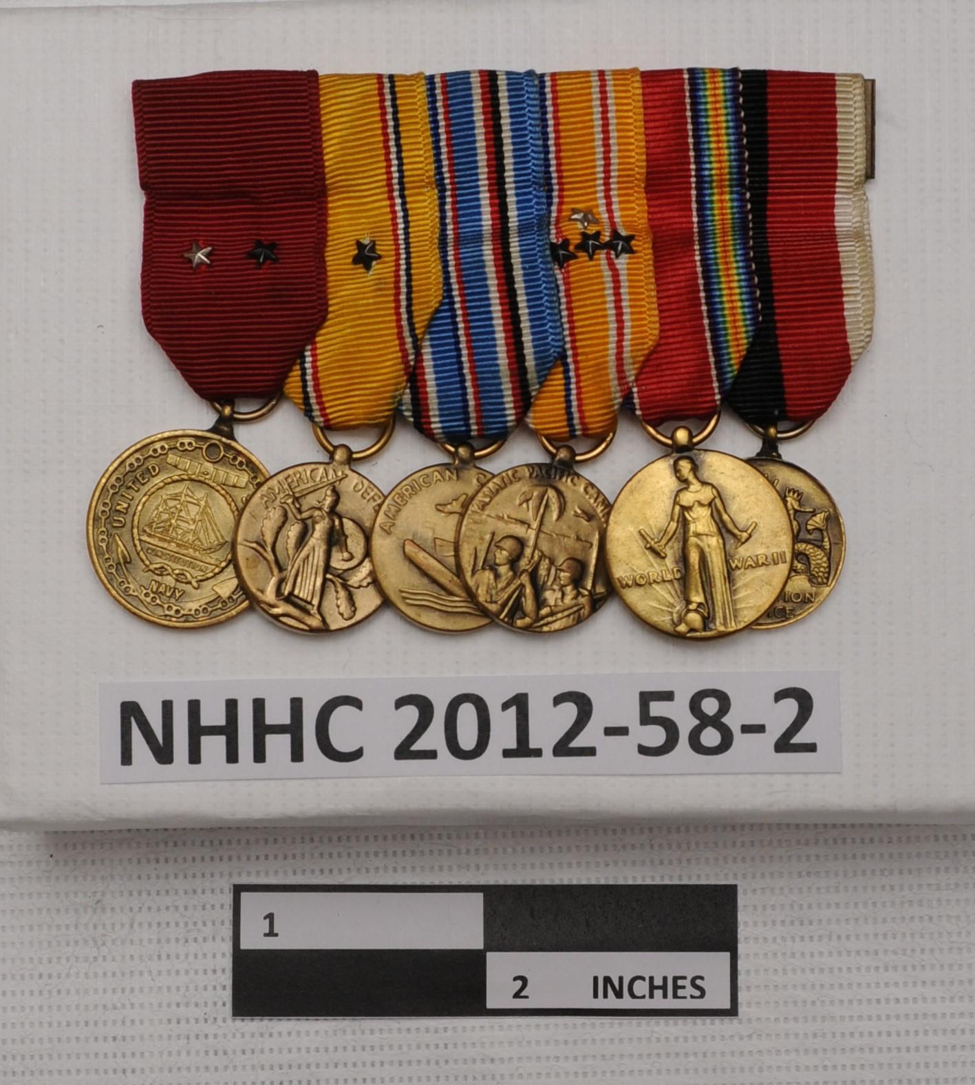 medals rack mcpon black