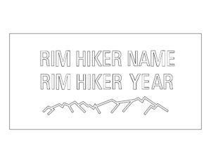 rim-hiker-brick-page-001