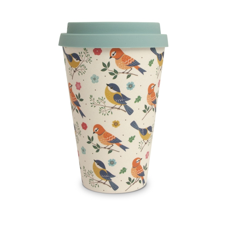 bamboo-cup-birds-pla5b6997ccce0f5