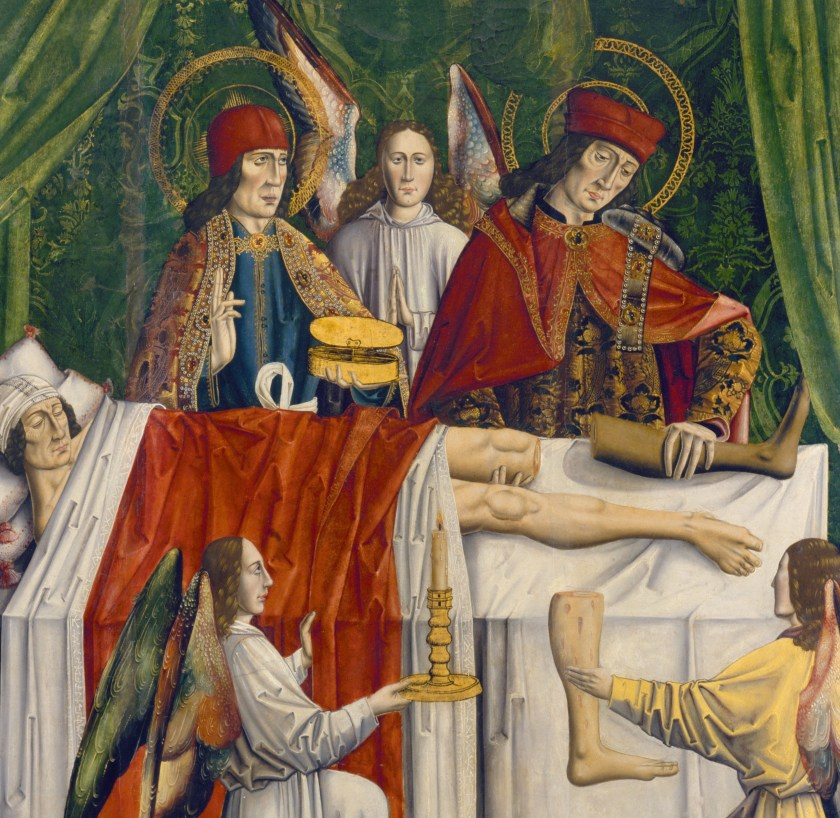 Emperor Frankenstein: The Truth Behind Frederick II of Sicily's Sadistic  Science Experiments | All About History