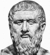 Plato Resources