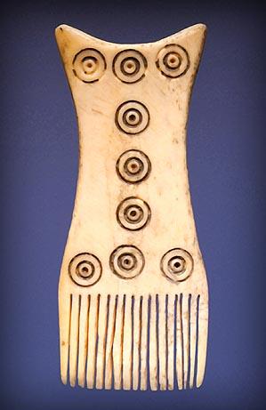 civilization historic inuit art bs