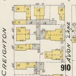 1902 Goad's Atlas (1912 Revision)