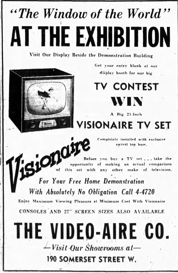 1953-08-21-Win-Visionaire-Journal-Page-2