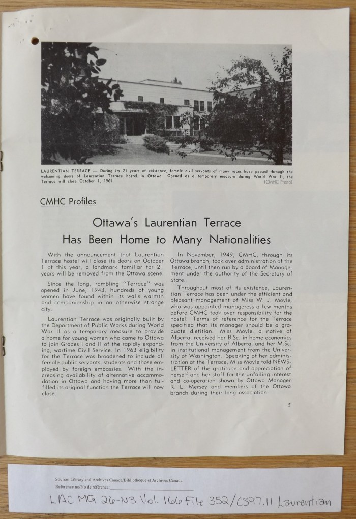 1964-Profile-Page-5