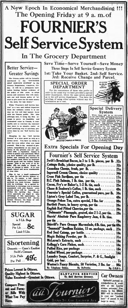 1921-09-29-Fournier-Self-Serve-Page-5