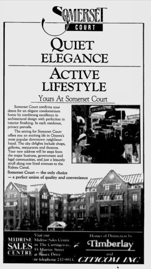 1985-09-14-SC-Ad-Page-A15