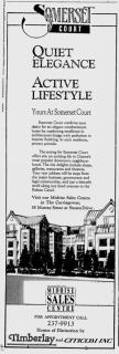 1985-09-28-SC-Ad-Page-A20