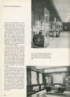 RIAC Journal, Vol. 40, no. 1 (January 1963): 40