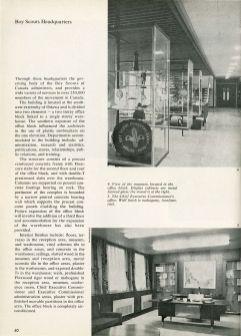 RIAC Journal, Vol. 40, no. 1 (January 1963): 40