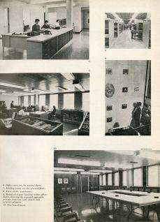 RIAC Journal, Vol. 40, no. 1 (January 1963): 41