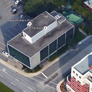 Image: Google Maps.