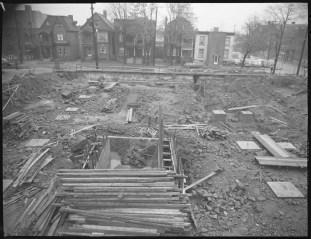 Progress. October 7, 1955. Image: City of Ottawa Archives CA034613.