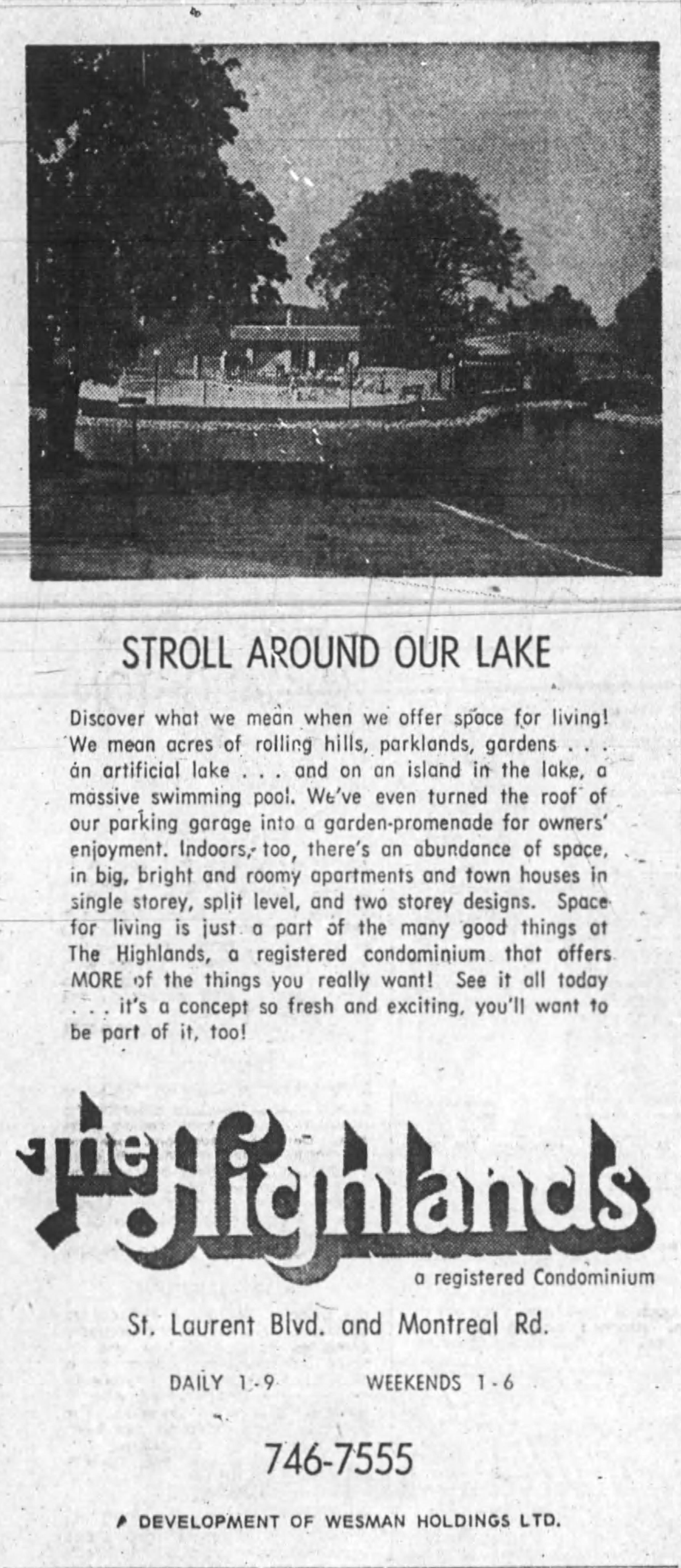 Source: Ottawa Journal, January 2, 1973, 35.