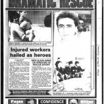 Source: Ottawa Sun, August 15, 1989, 5.
