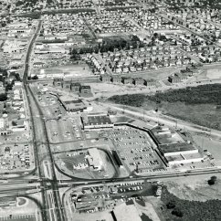 Nova Scotia Information Service Nova Scotia Archives no. NSIS 19855