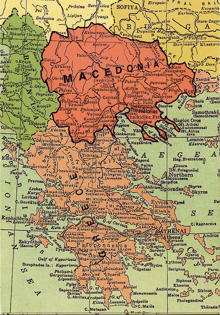 https://i2.wp.com/www.historyofmacedonia.org/ConciseMacedonia/images/map_of_macedonia.jpg