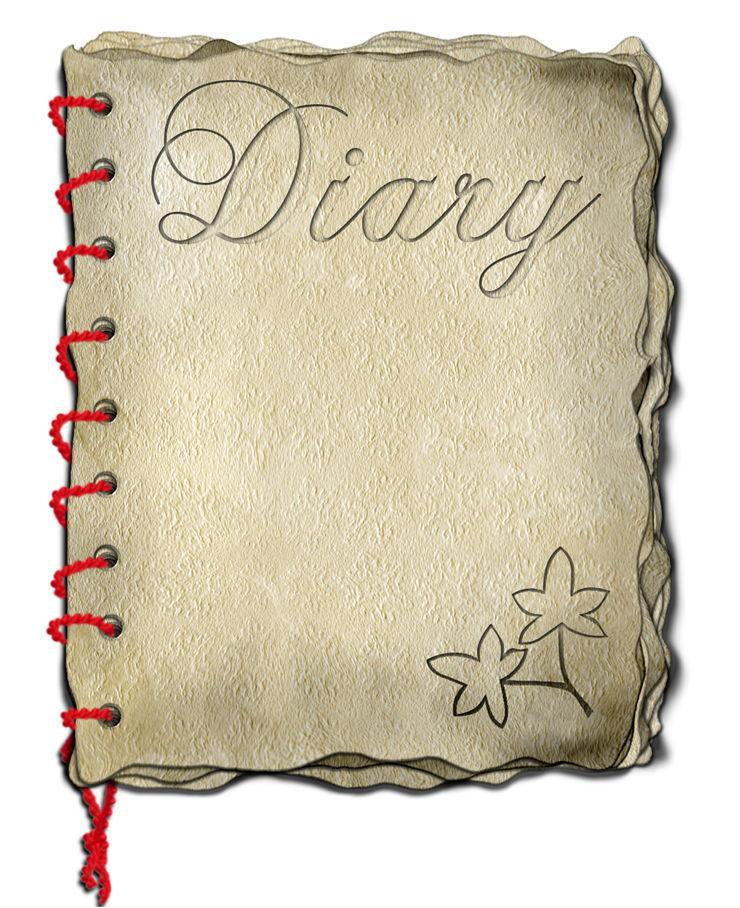 """Képtalálat a következőre: """"old diary"""""""