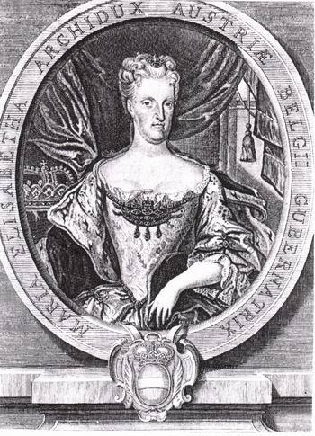 Maria_Elisabeth_von_Habsburg_Statthalterin