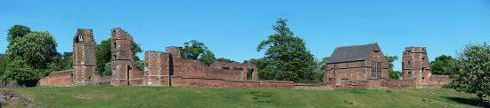 Bradgate_House_panorama