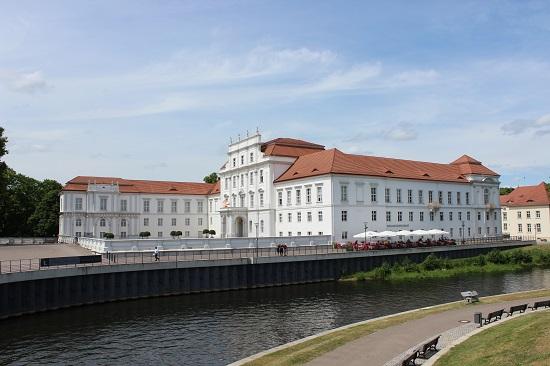 oranienburg-2