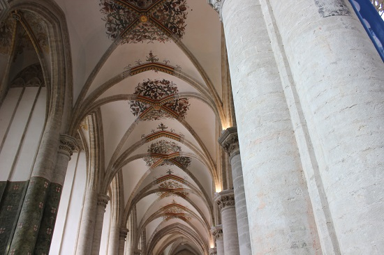grotekerk-3