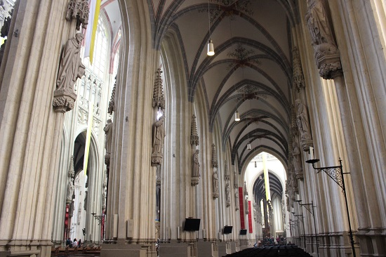 cathedral3
